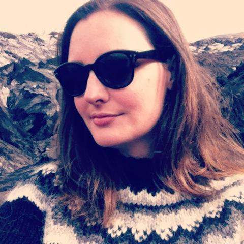 Iceland Fav Pics #2